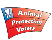 Animal Protection Voters